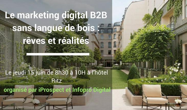 Marketing B2B
