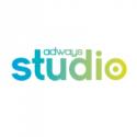 logo adways