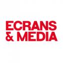 Ecrans & Media