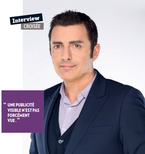 Jérôme Maréchal