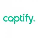 Captify-logo