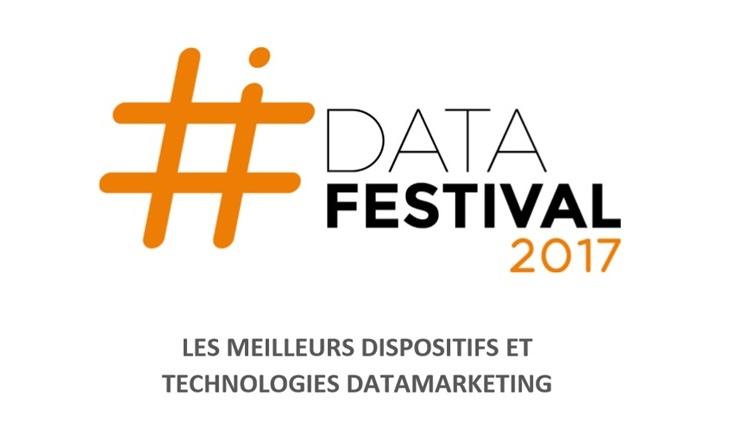Data Festival 2017