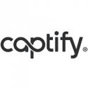 captify-logo_200x200