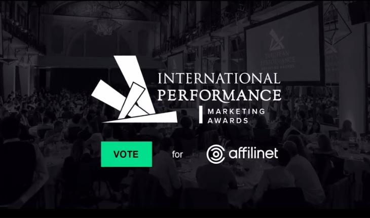 International Performance Marketing