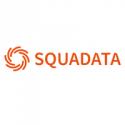 squadata logo HD 200x200