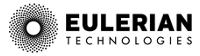 Eulerian technologies logo