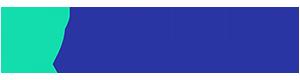 hubscale logo