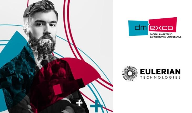 Eulerian Technologies au salon dmexco 2017