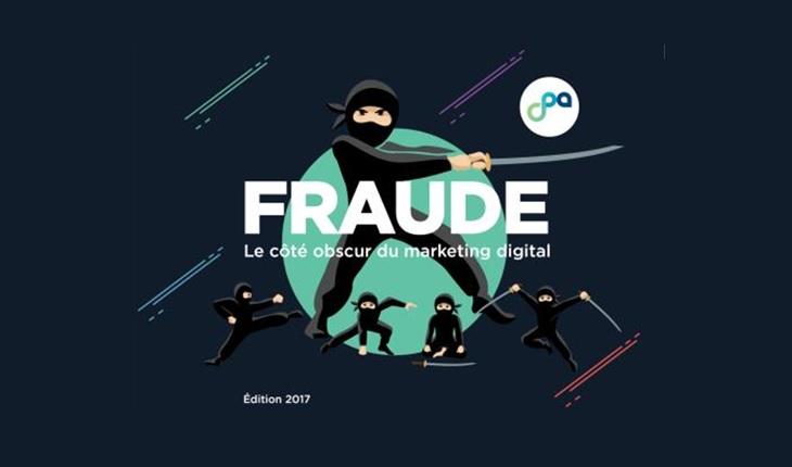 Avant-premiere livre blanc fraude CPA