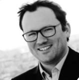 Emmanuel Crego, DG d'Ecrans & Media