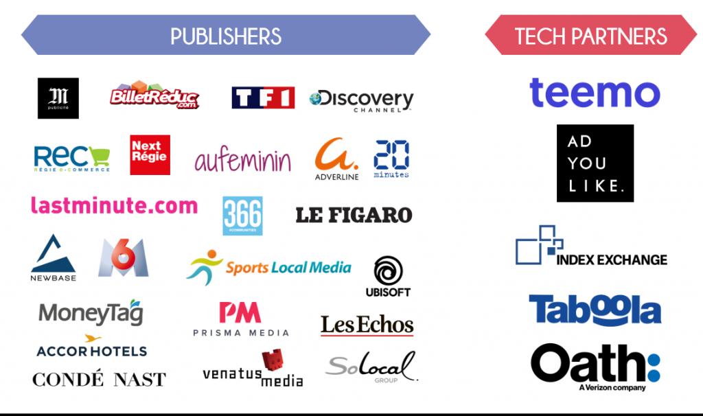 Rencontres Editeurs 2018