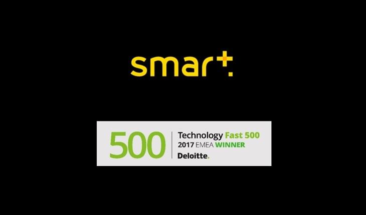 Smart Deloitte