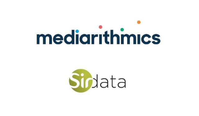mediarithmics et Sirdata