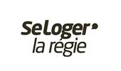 Se_loger