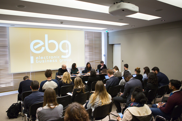 Workshop EBG Digital Performances