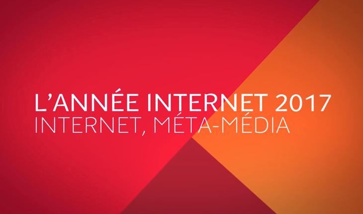 Internet Meta-media, Médiamétrie