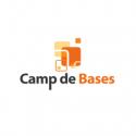 Logo Camp de Bases