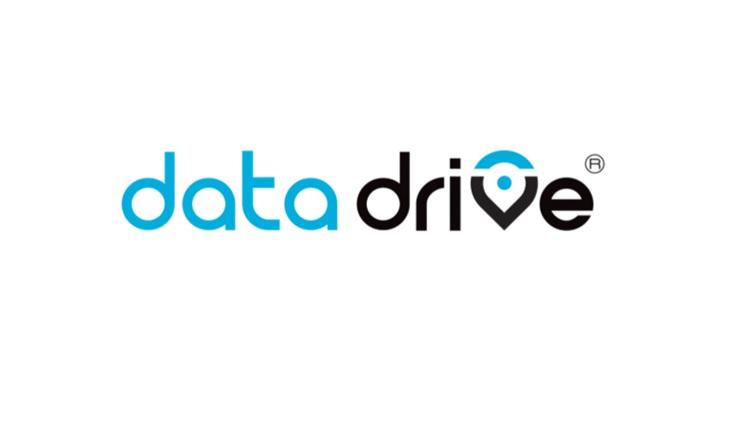 Data Drive, groupe Cartegie