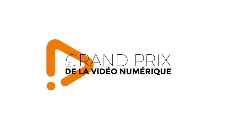 Grand Prix de la Vidéo Numérique