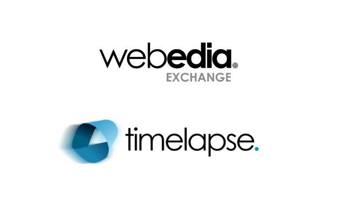 Webedia Exchange