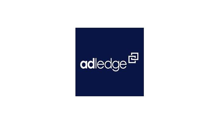 Adledge