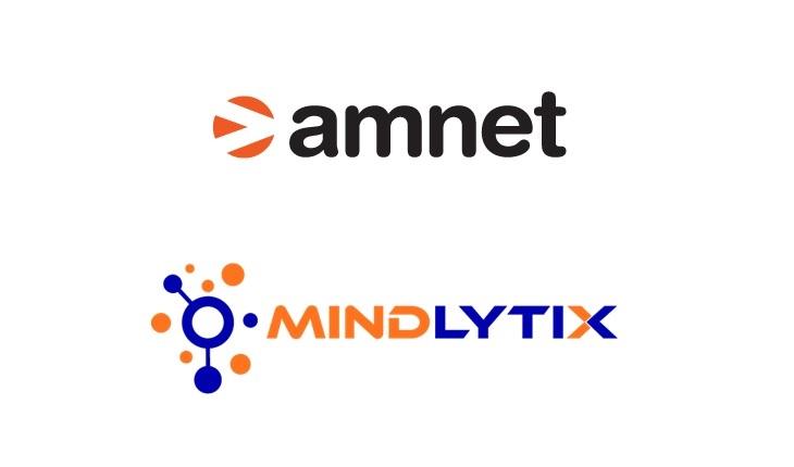 Amnet et Mindlytix