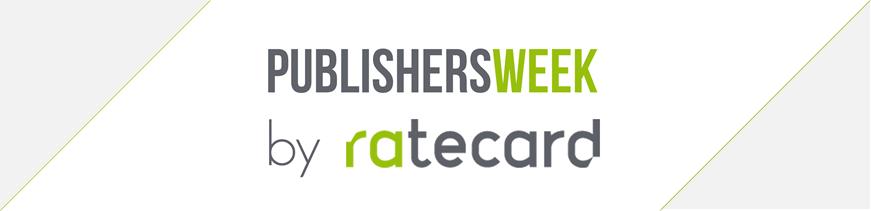 Bannière Publishers Week
