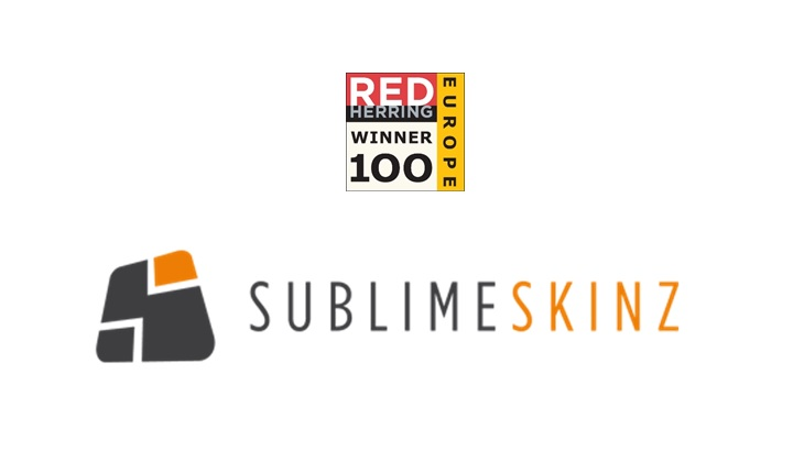 Red Herring - Sublime Skinz