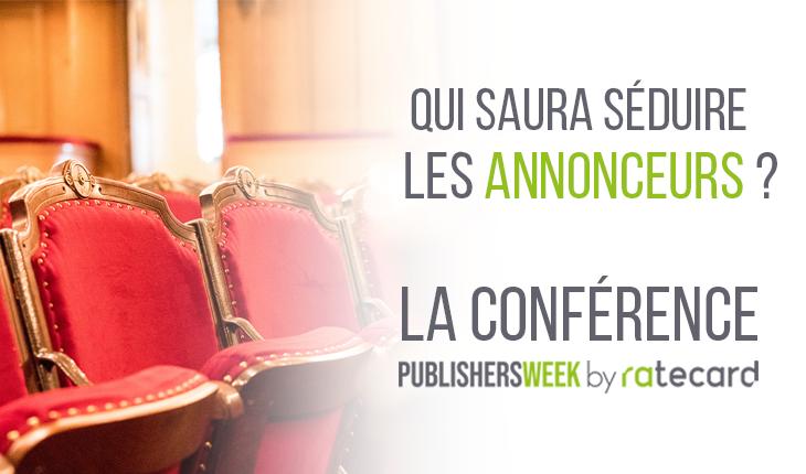 La conference