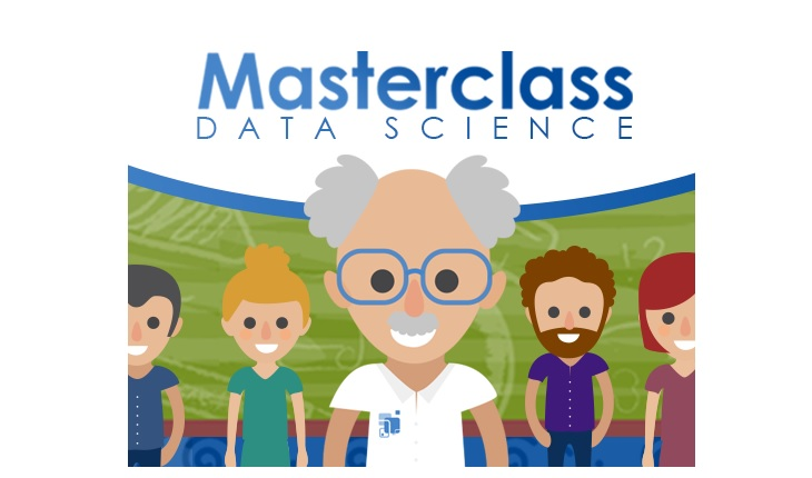 Masterclass Camp de Bases