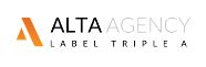 Alta Agency