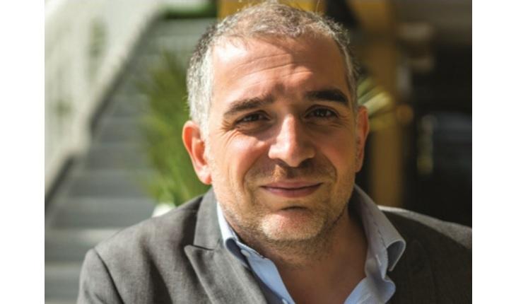 Julien Gardès, AdForm