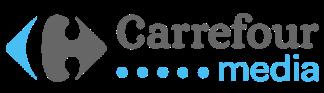 CarrefourMedia