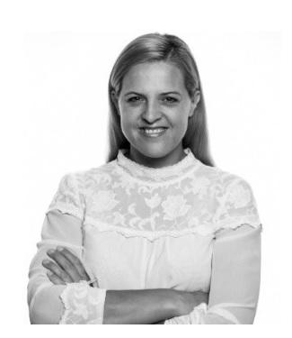 Jennifer Dielen d'ADYOULIKE