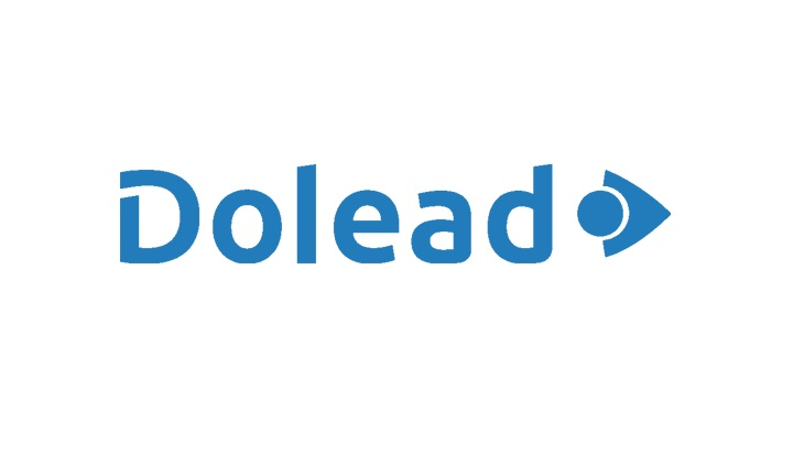 Dolead