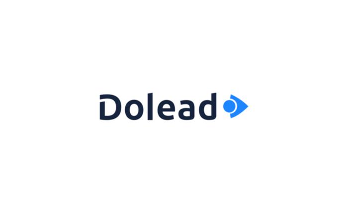 Dolead