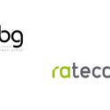 Ratecard et l'EBG
