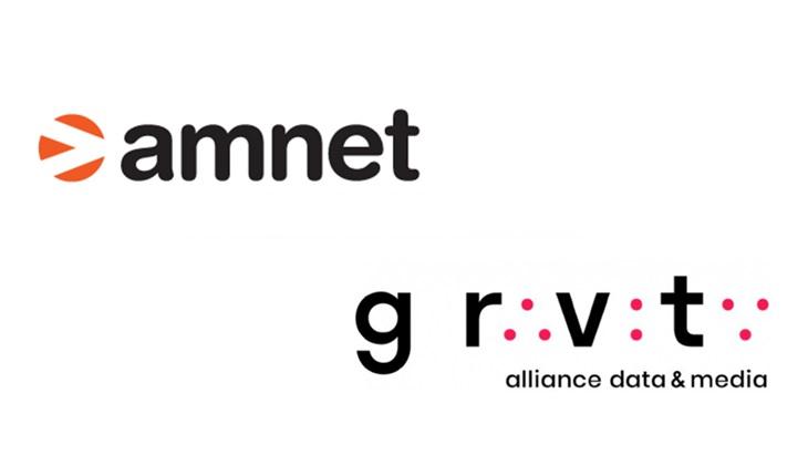 Amnet et Alliance Gravity