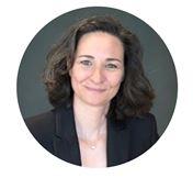 Anne Gabiron, mediarithmics