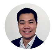 Han Cheung Chan, mediarithmics