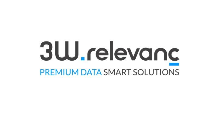 3W.relevanC