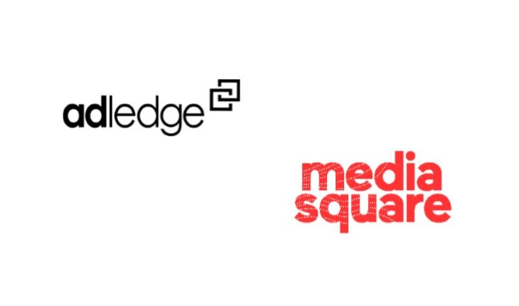 Adledege et MediaSquare