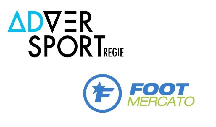 Adverline et Foot Mercato