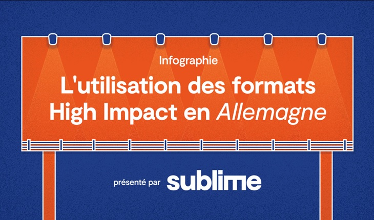 infographie Sublime