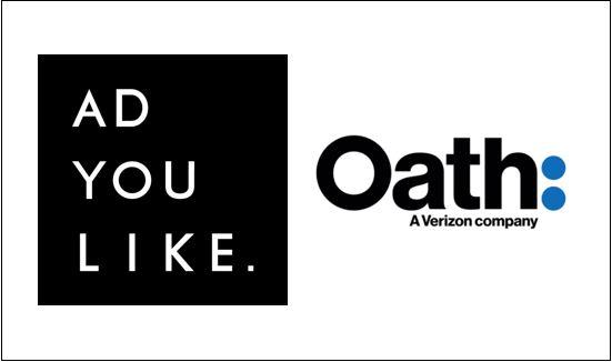 Oath et Adyoulike