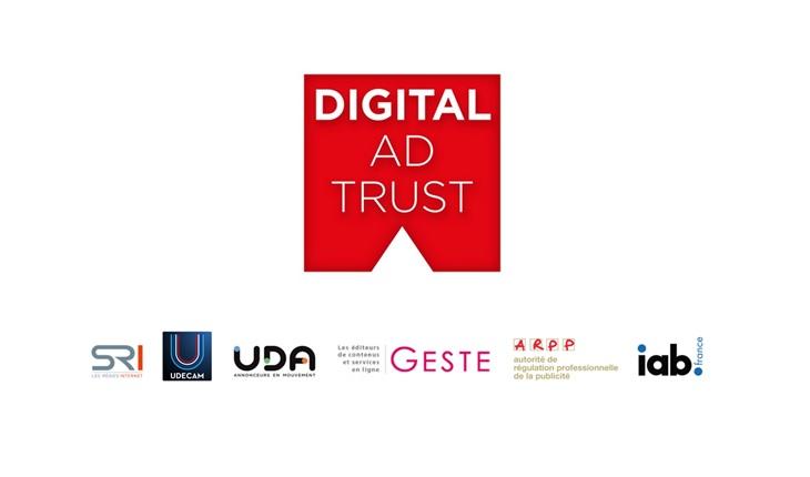 Digital Ad Trust 2019