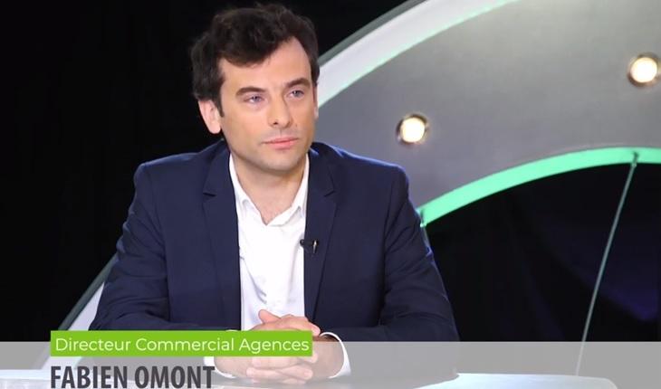 Fabien Omont - Oath