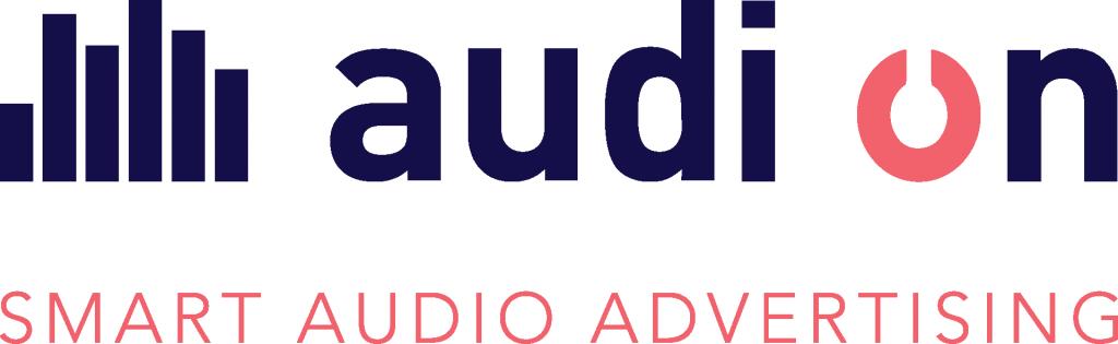 Logo Audion