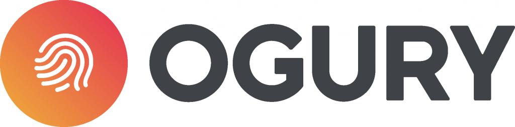 Logo Ogury