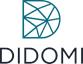 Logo Didomi